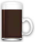Guinness Stout Draught